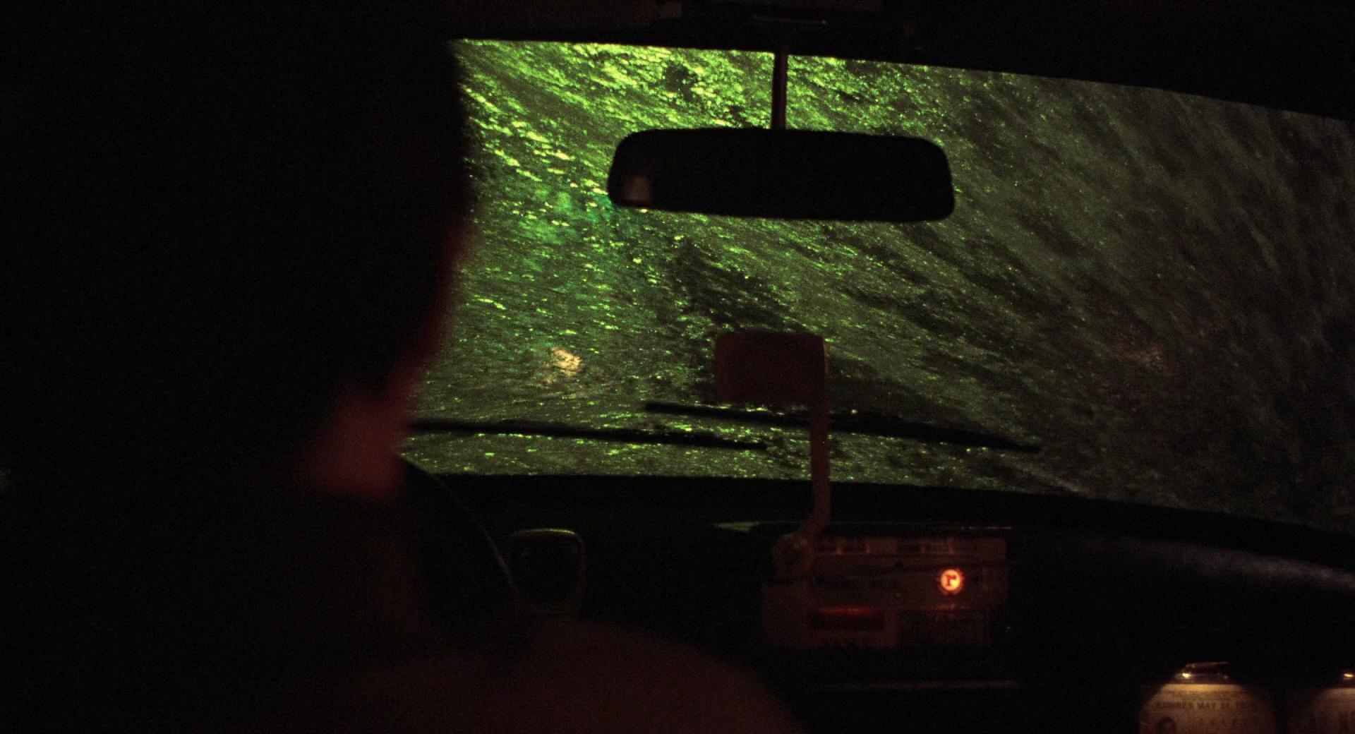 windshield-taxidriver-01.jpg