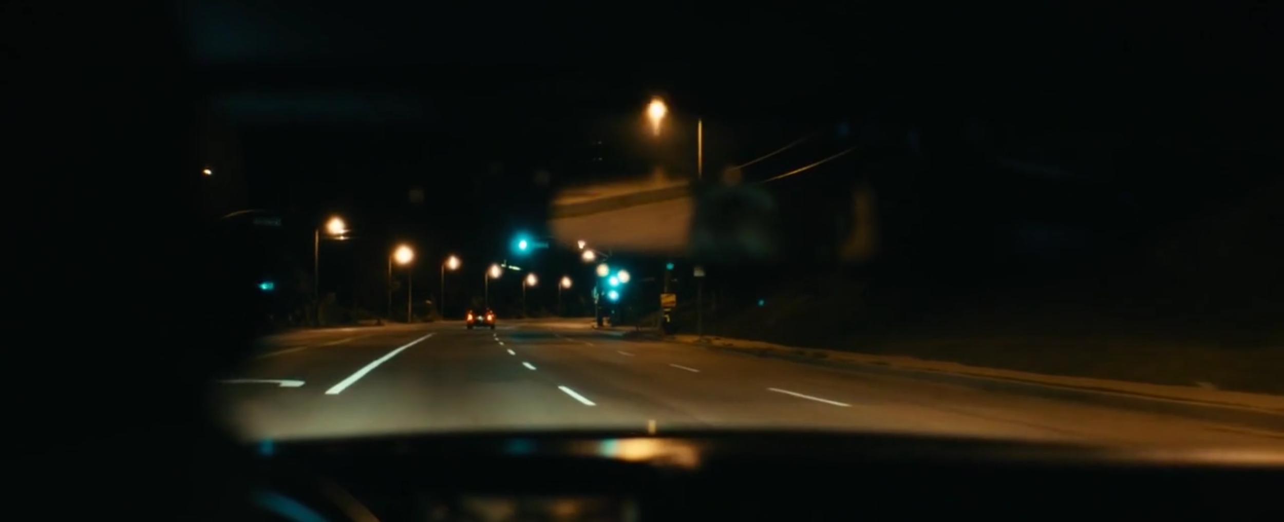 windshield-nightcrawler-01.png