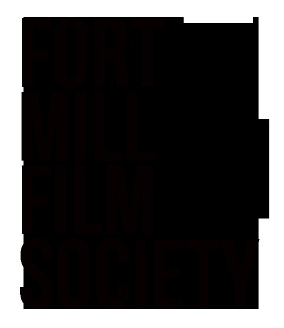 Film Society Logo.png