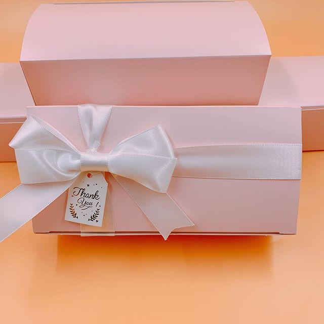 Pink world #pink  #birthdaygirl #itsagirl #babygirl #littleprincess #barbie #bridalshower #babyshower #girlparty #quinceanera #sweetsixteen #wedding #birthday #pinkworld #peppapig