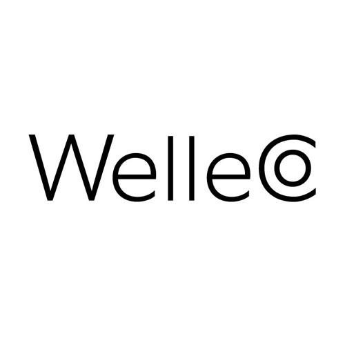 wellecologo.jpg