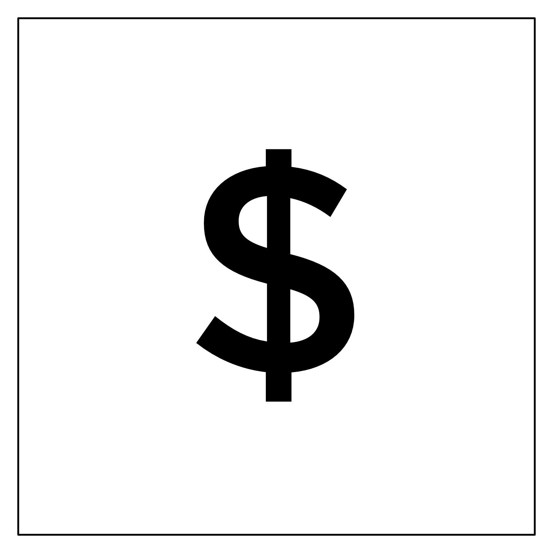 MONEY BAG MONEY A SQUARE.jpg