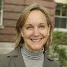Dr. Debra Fischer , Yale University