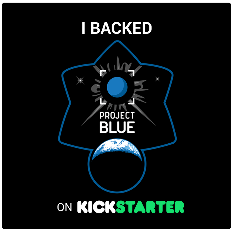 ProjectBlue_digitaldonorbadge.png
