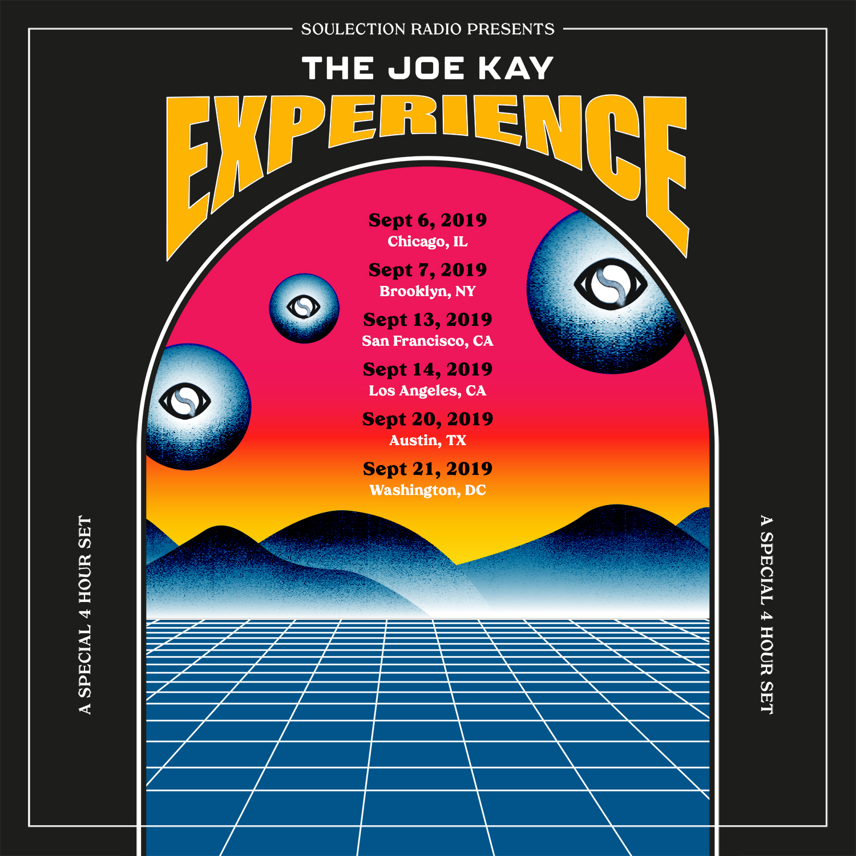 joekayexperience - flyer.jpg
