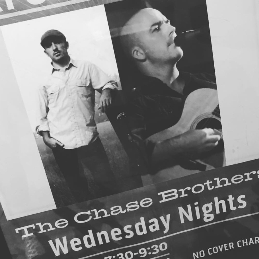 ChaseBros.jpg
