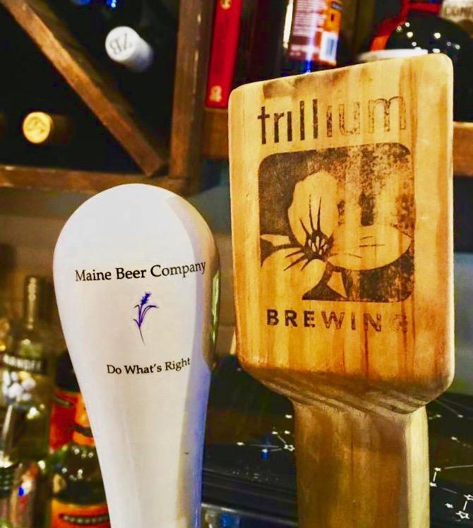 Maine Beer Trillium.jpeg