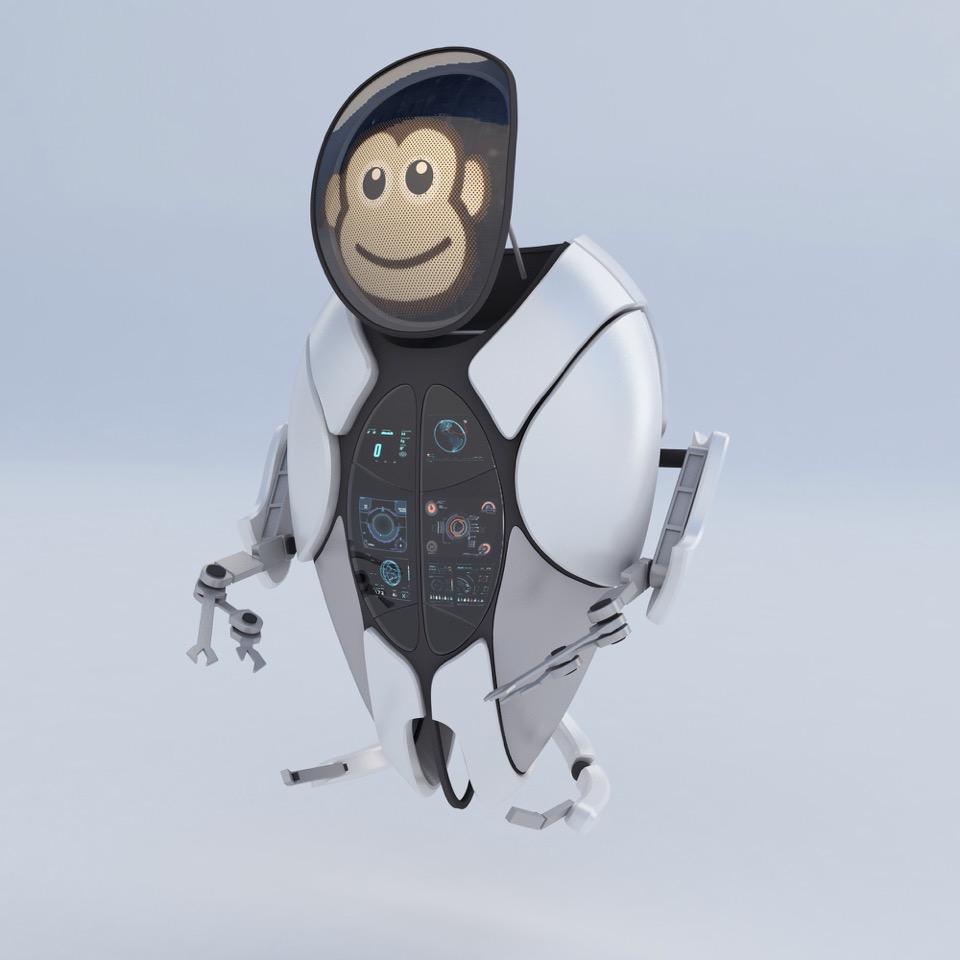 Support station robot_OPEN_01.jpeg