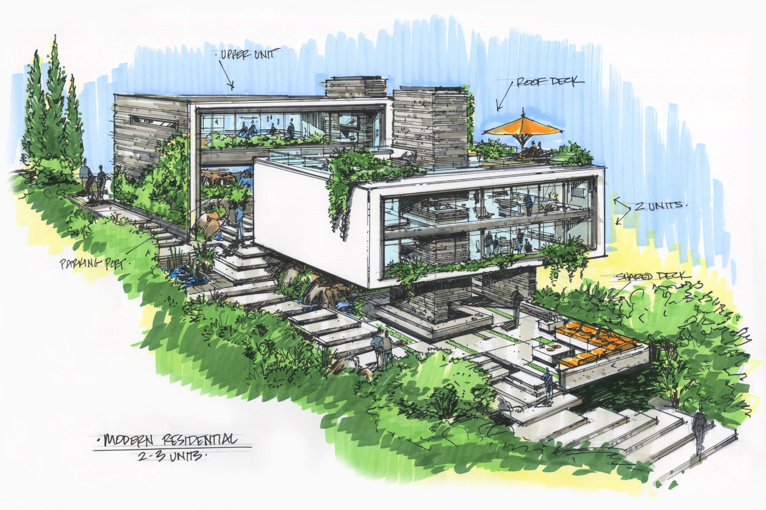Modern residential color copy.jpg