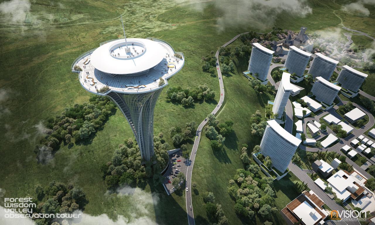 Observation Tower POV.jpeg