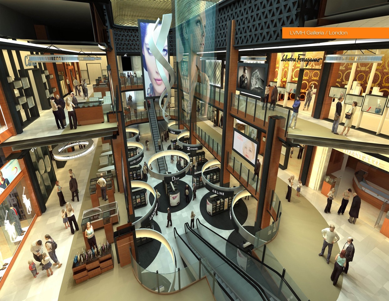 LVMH Galleria.jpeg