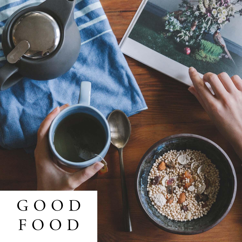 Your Farms_ Good Food