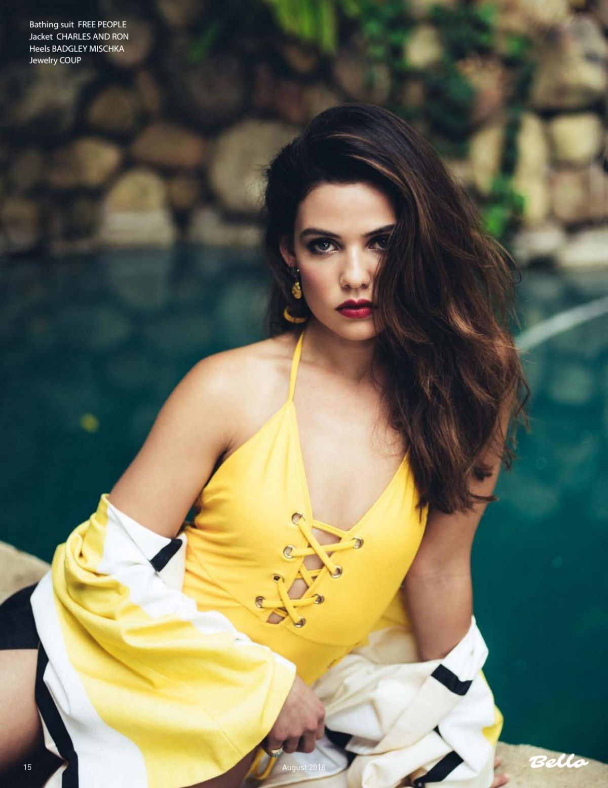 danielle-campbell-in-bello-magazine-august-2018-issue-20.jpg