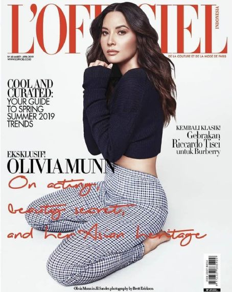 olivia-munn-l-officiel-indonesia-april-2019-cover.jpg