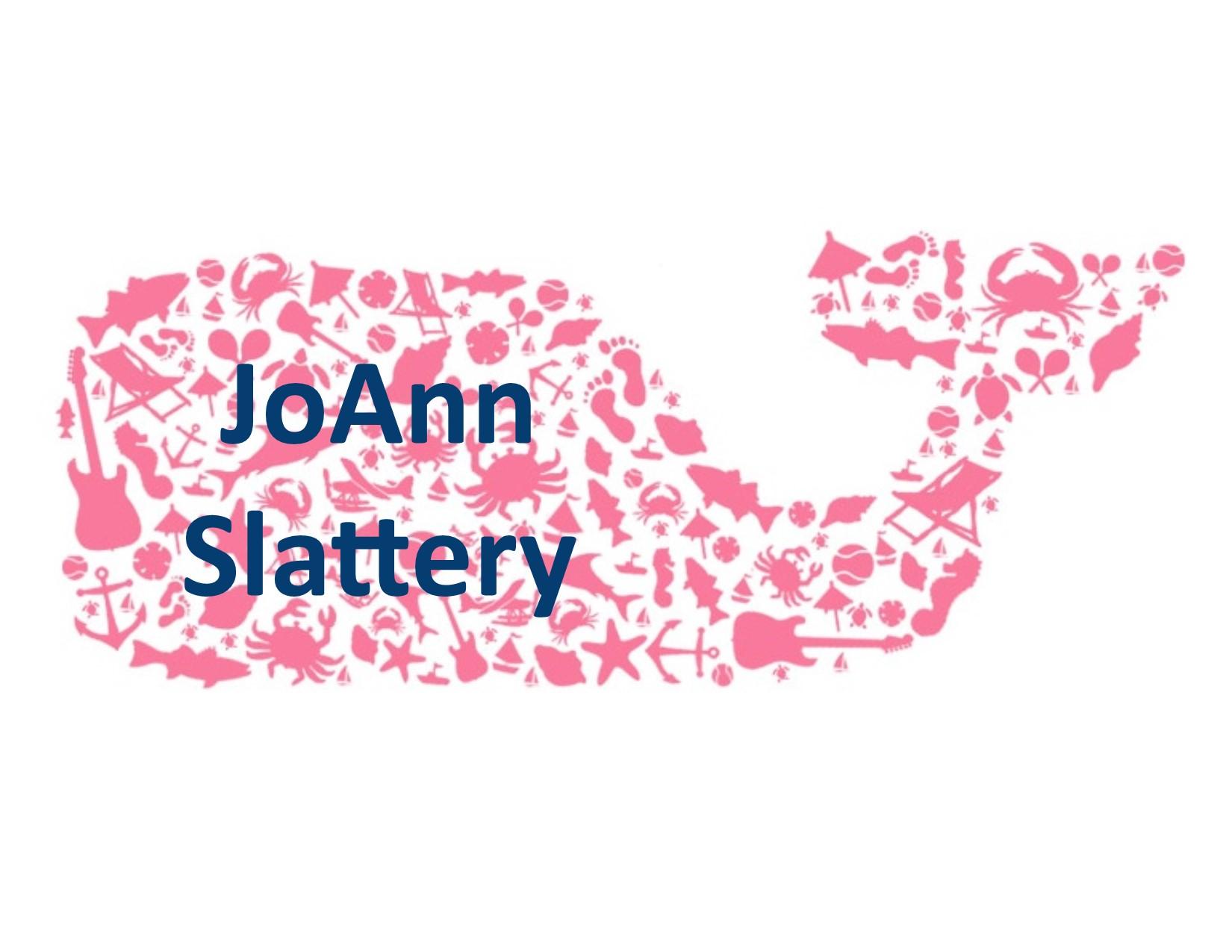 Slattery, Joann.jpg
