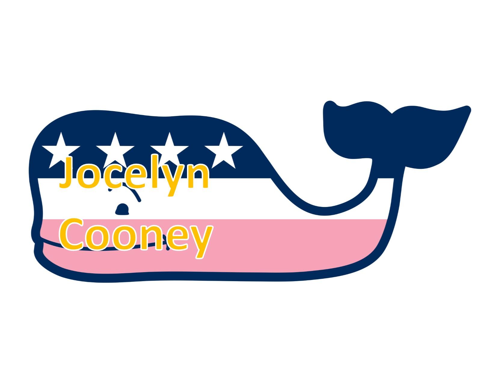 Cooney, Jocelyn.jpg
