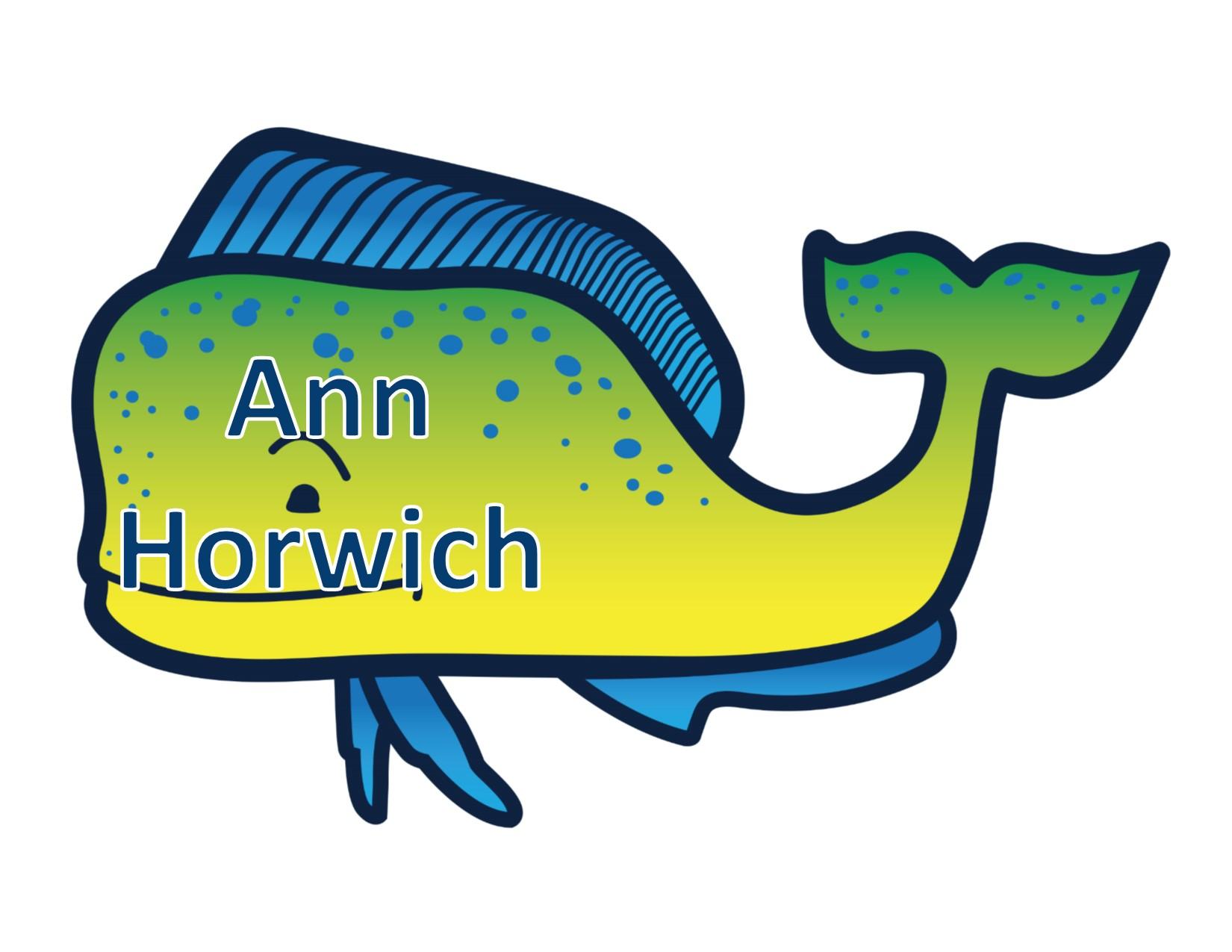 Horwich, Ann.jpg