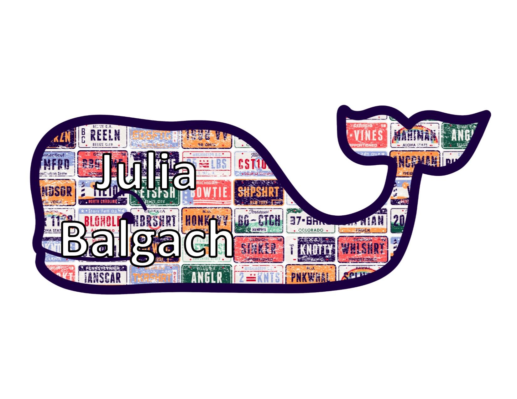 Balgach, Julia.jpg