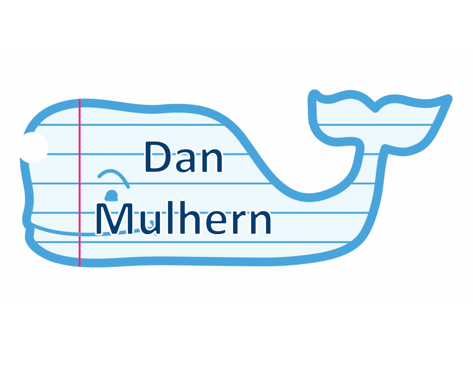 Mulhern, Dan.jpg