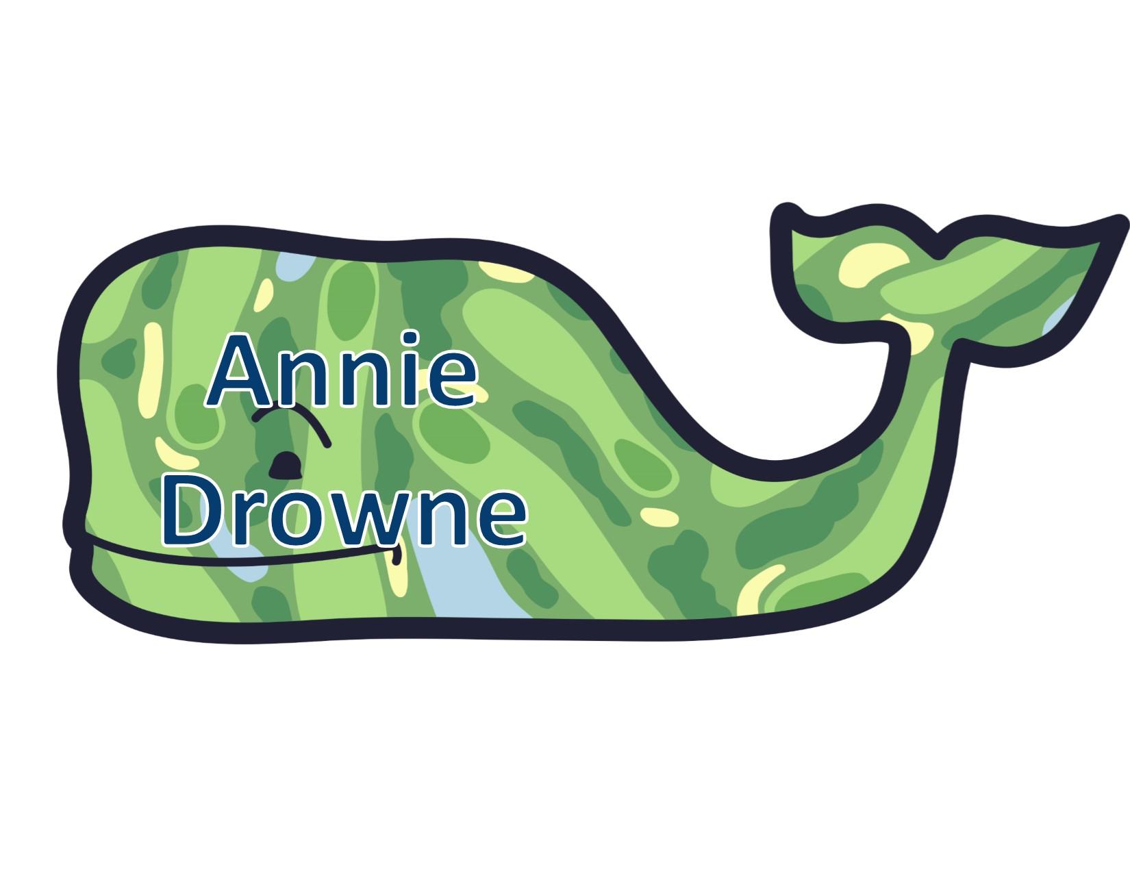 Drowne, Annie.jpg