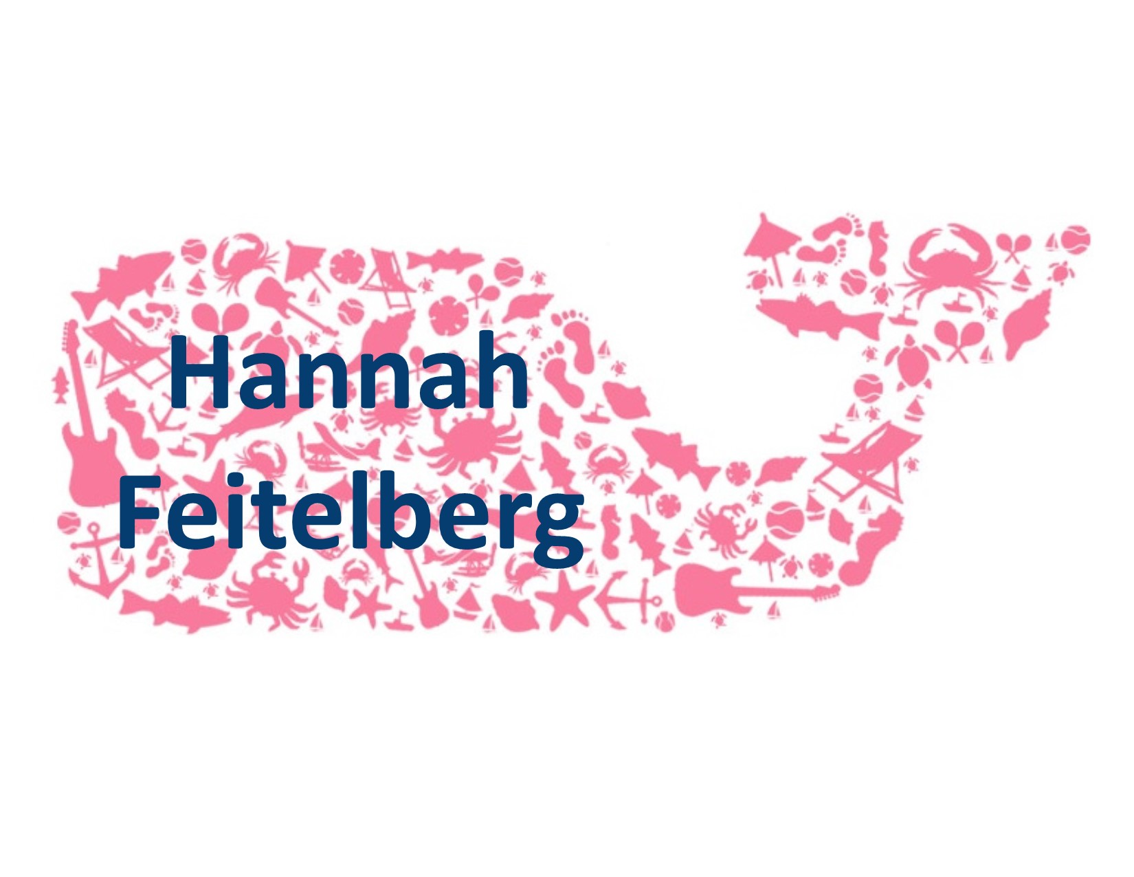 Feitelberg, Hannah.jpg