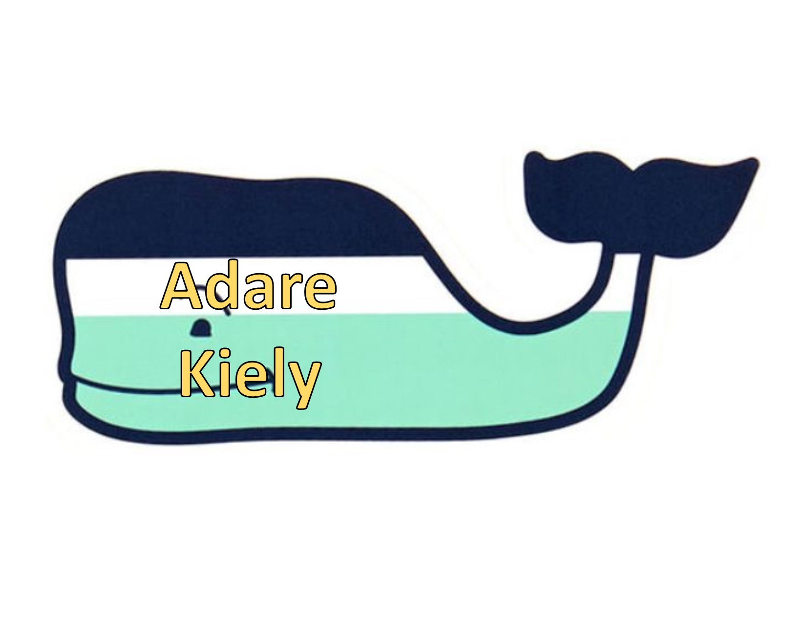 Kiely, Adare.jpg