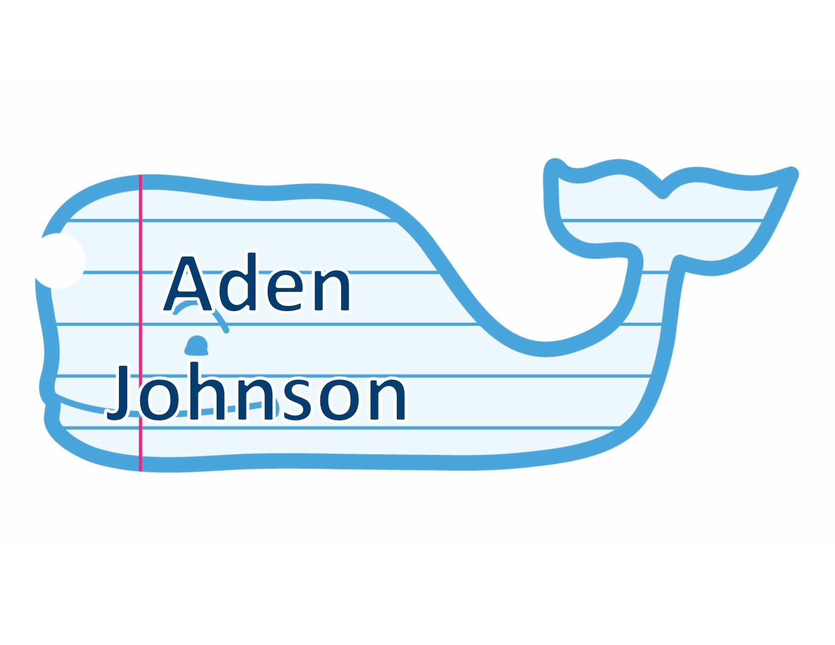 Johnson, Aden.jpg