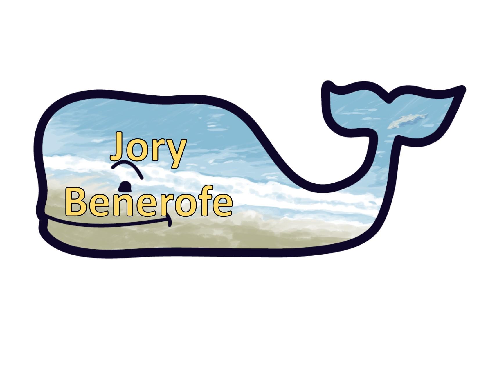 Benerofe, Jory.jpg