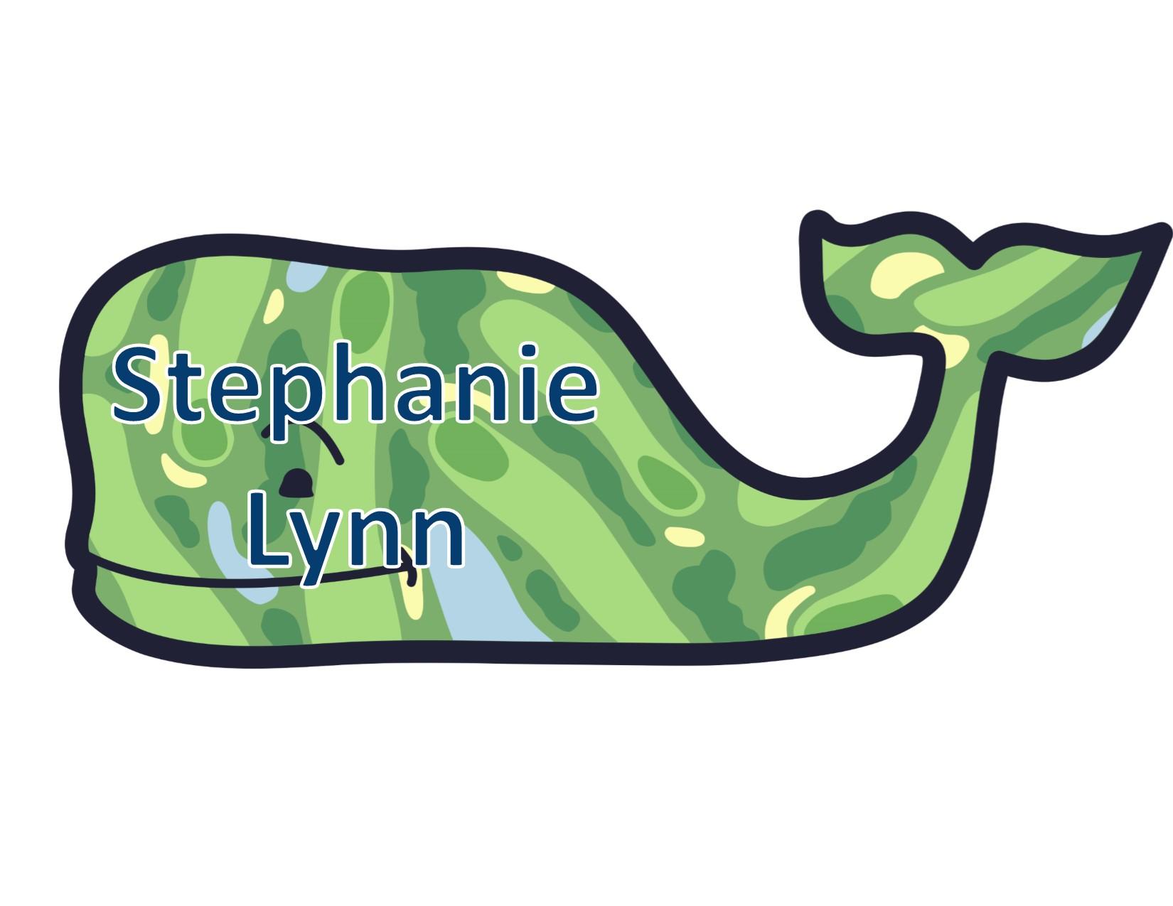 Lynn, Stephanie.jpg