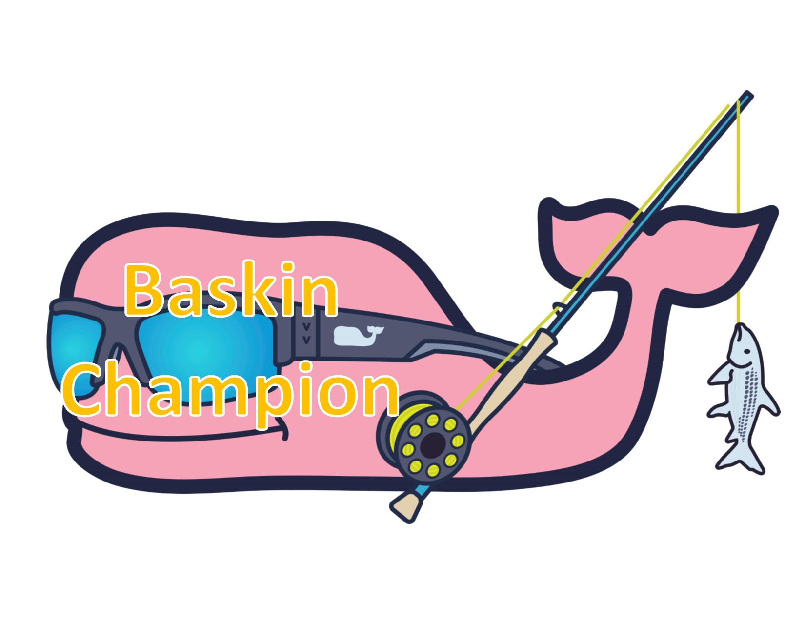 Champion, Baskin.jpg