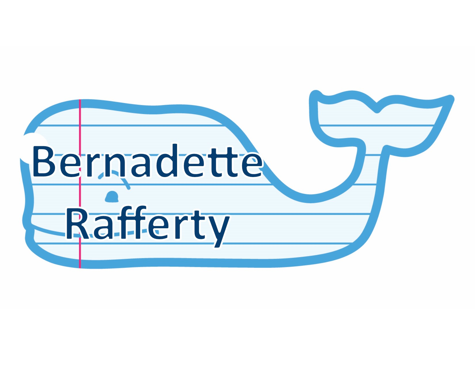 Rafferty, Bernadette.jpg