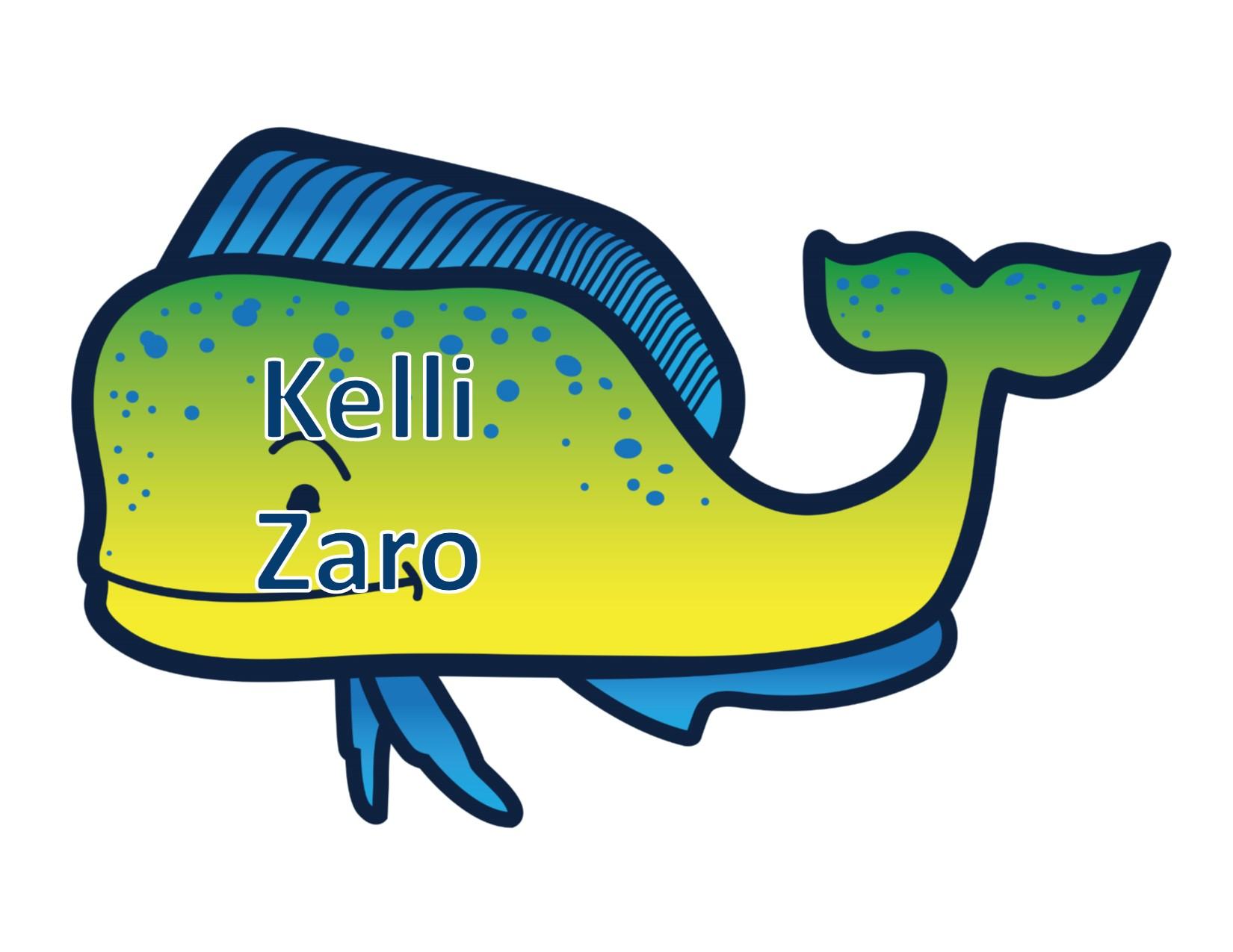 Zaro, Kelli.jpg