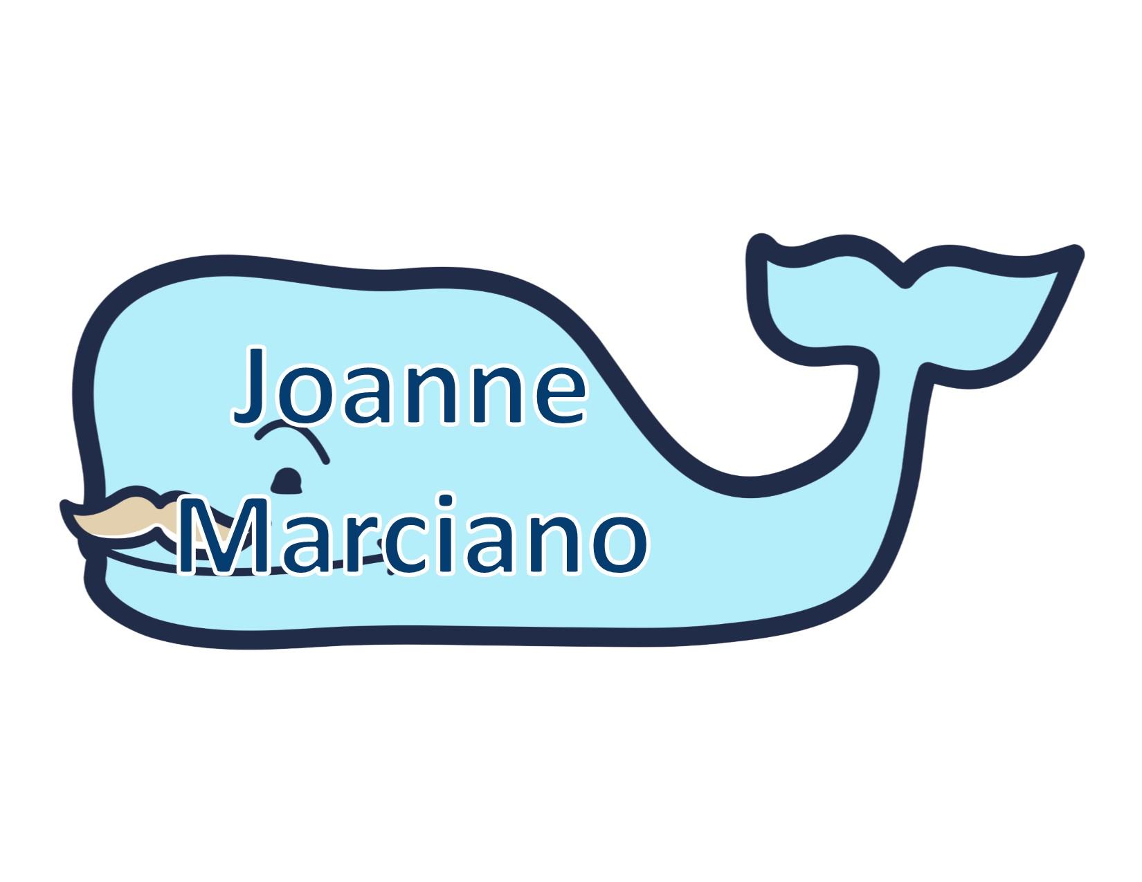 Marciano, Joanne.jpg