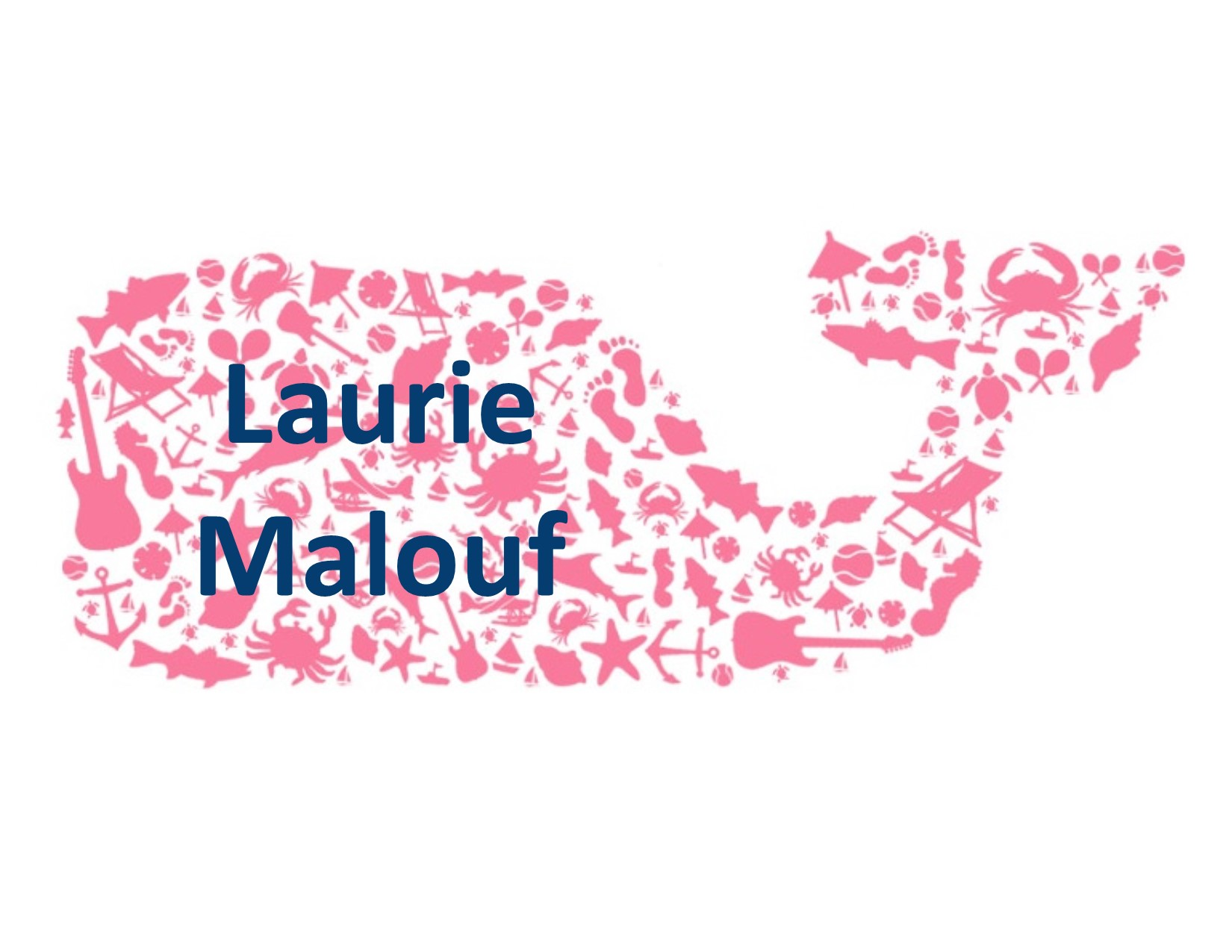 Malouf, Laurie.jpg