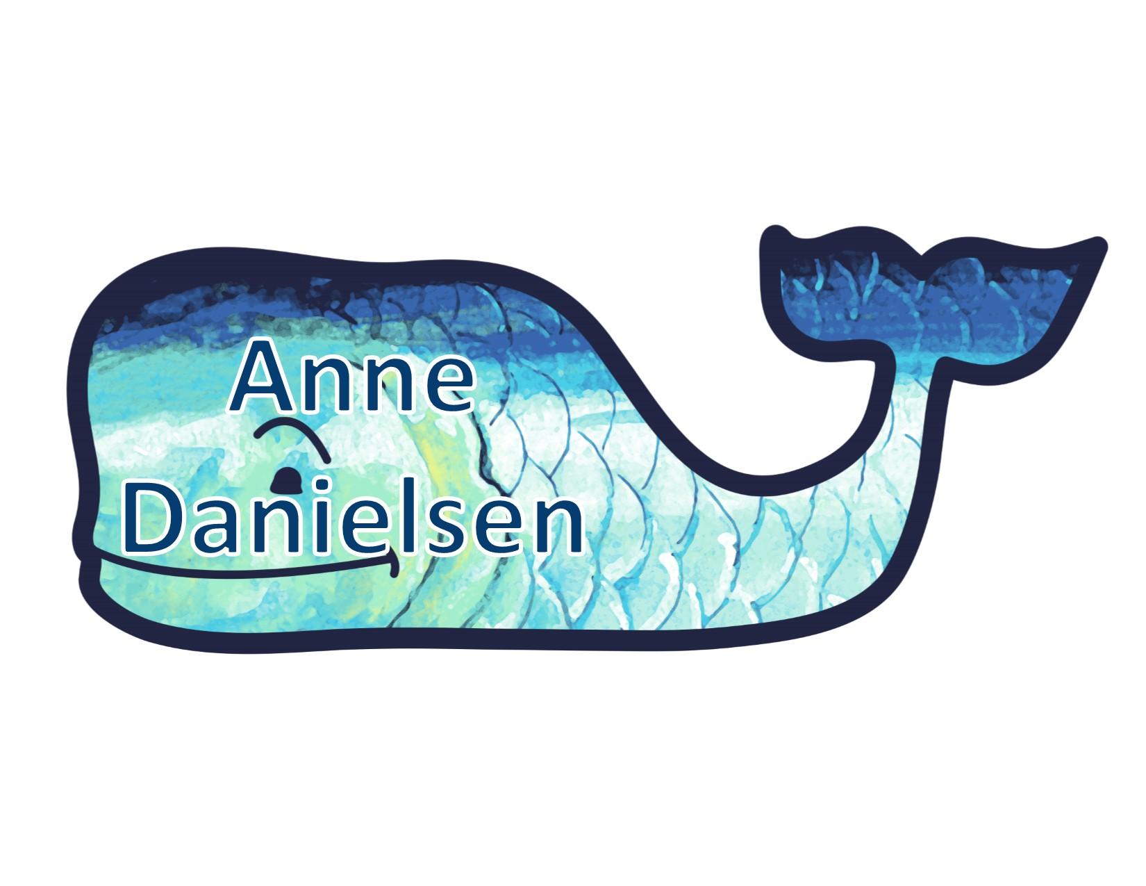Danielsen, Anne.jpg