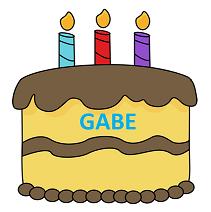 GABE2.png