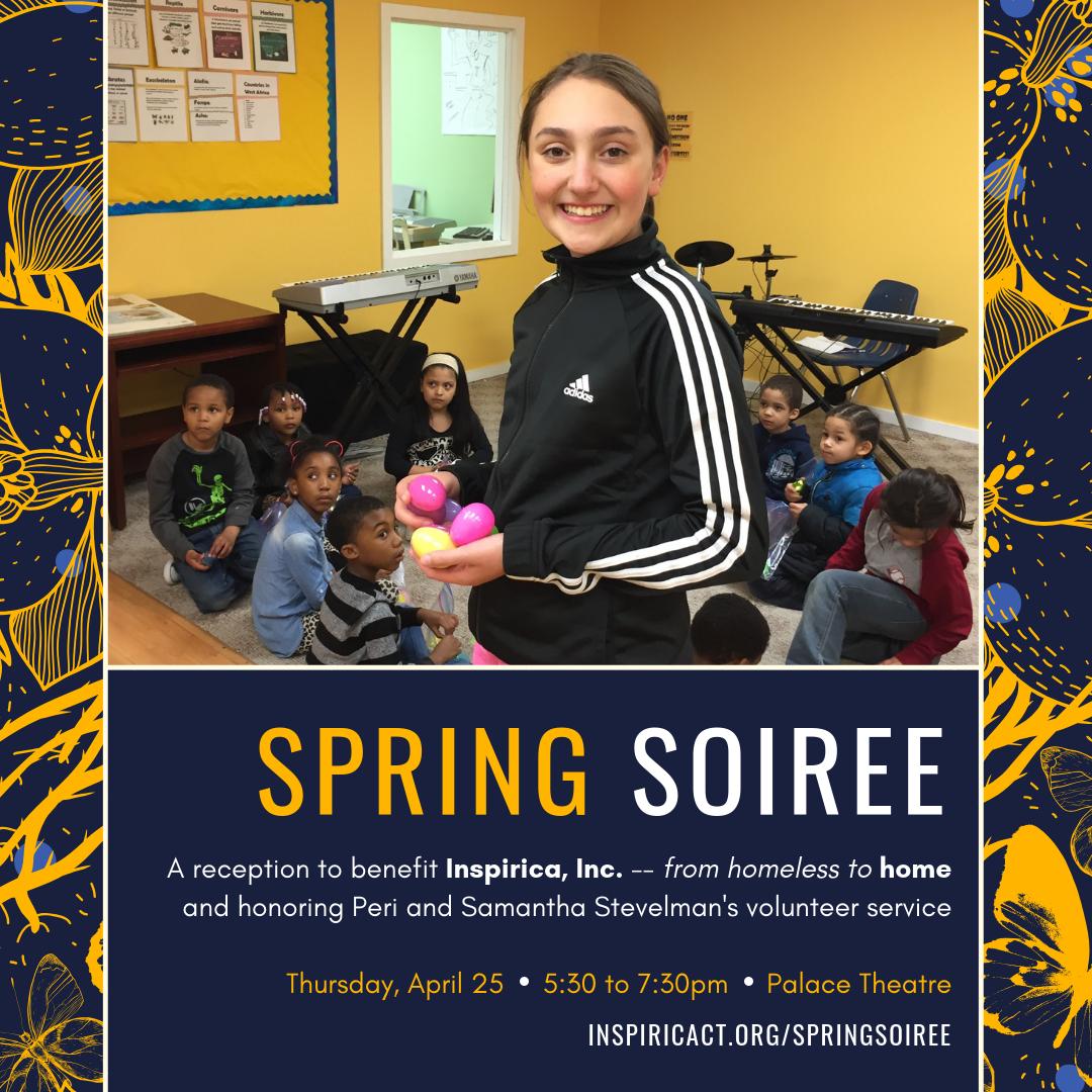 Spring Soiree - Honoree - Social.png