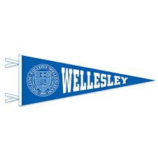wellesley 1.png