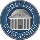 CollegeScholarship.org