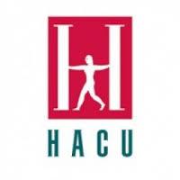 Hispanic Association of Colleges & Universities