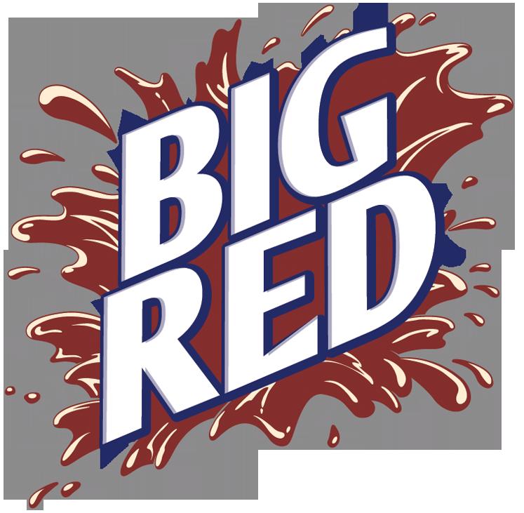 Big Red ¡Avance! Scholarship