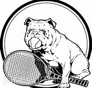Tennis (Boys and Girls) HEAD BOYS COACH: J. SCOTT BAKER jbaker5@houstonisd.org HEAD GIRLS COACH: BRITTANY RICKS bricks@houstonisd.org