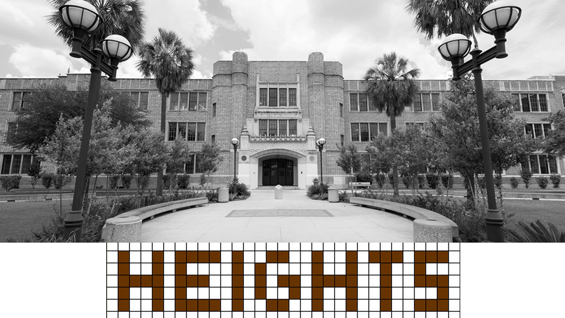 HEIGHTS HS WEBPAGE