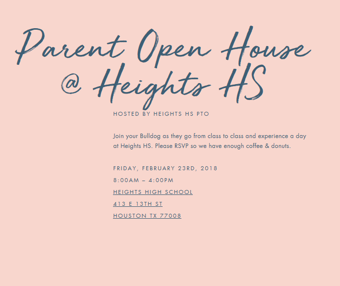 OpenHouse2018-A.png