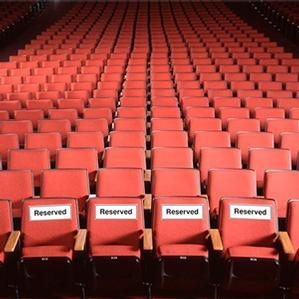 front row seats.jpg