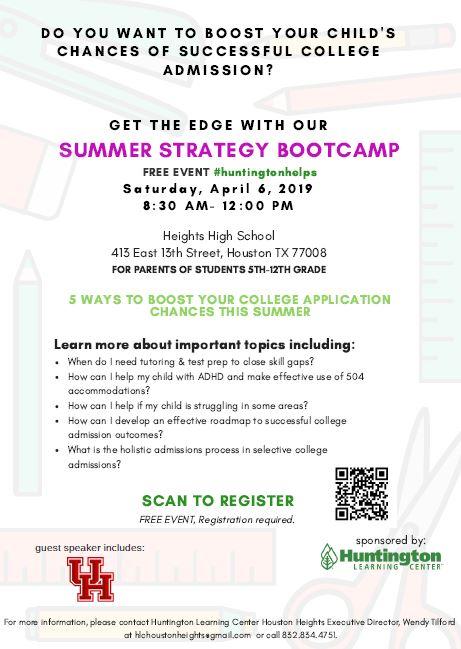 summer bootcamp.JPG