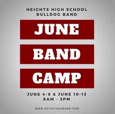 band_camp_1_400x.jpg