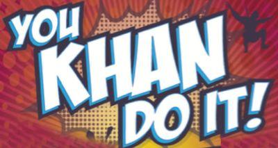 khan_400x.jpg