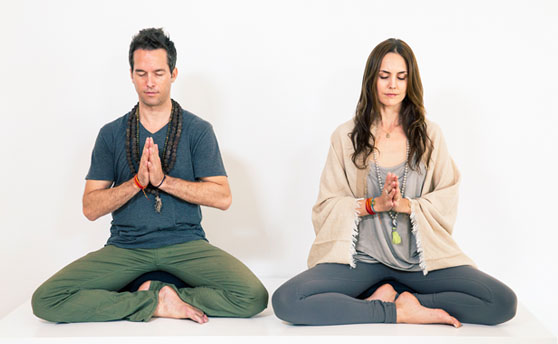 home_meditation2.jpg