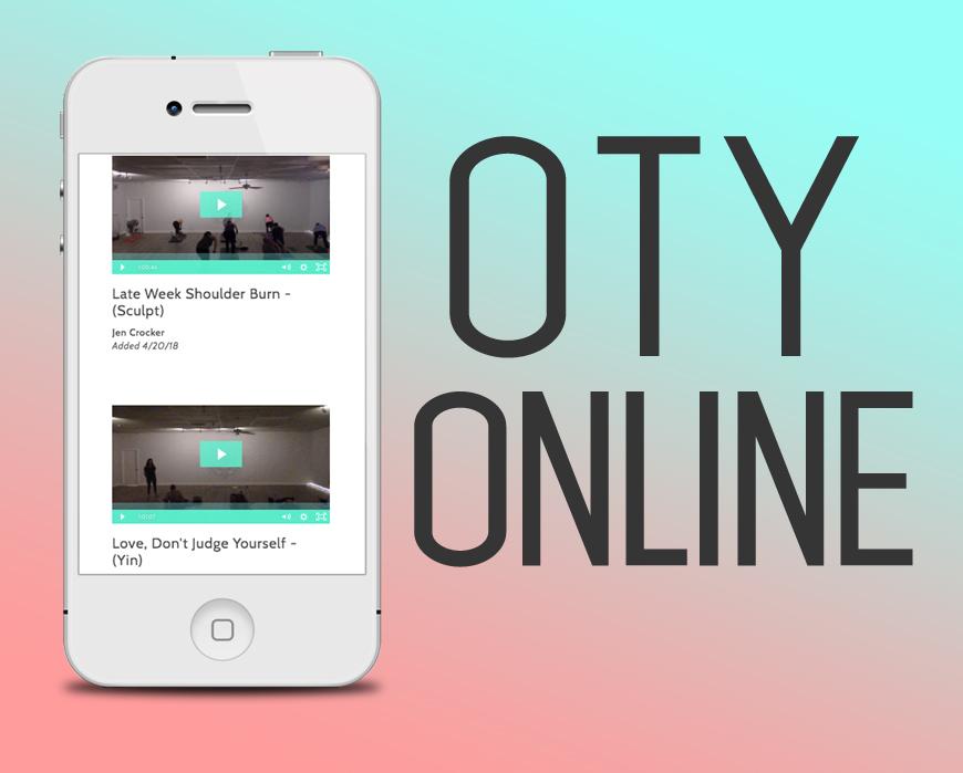 OTY Online 2.jpg